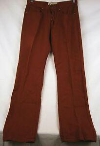 30 Denim Jeans 448k Color Kn201 Red Revolve qZtBg8Wwg