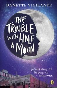 Vigilante-Danette-The-Trouble-with-Half-a-Moon