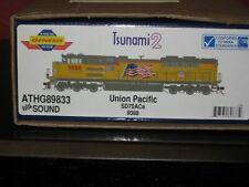 SD45T-2 UNION PACIFIC HANDRAIL SET  ATHEARN HO Scale SD-45T-2
