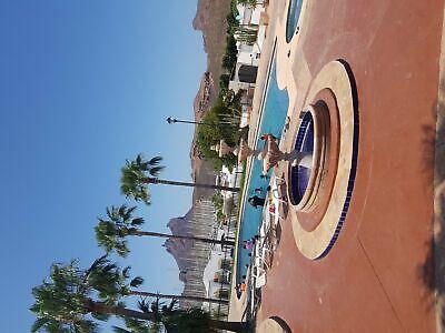 Casa de Playa San Carlos Nuevo Guaymas