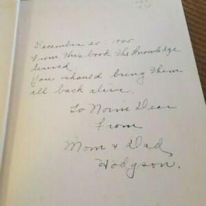 Manufacturer order Longfellow´s Poems by Henry Longfellow