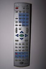 DURABRAND TV/DVD COMBI REMOTE CONTROL for DVM1418C