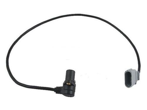Neuf vilebrequin crank shaft rpm vitesse pulse capteur remplace 078906433A