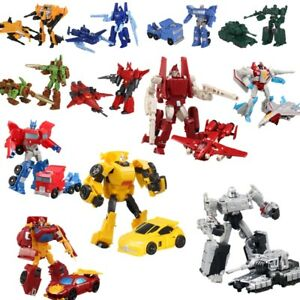 Powerglide-Warpath-Sunstorm-Cannon-ko-mp36-Transformation-Toys-Action-Figure-Set