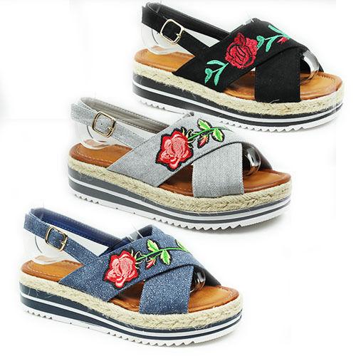 Havaianas Slim Thong Flip Flops - Various Colours & Sizes