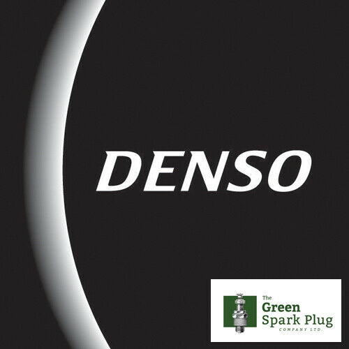 1x denso Expansión Válvula DVE99501 DVE99501