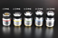 185-achromatic-objective-lens-for-biological-microscope-4X-10X-40X-60X-100X-160 thumbnail 2