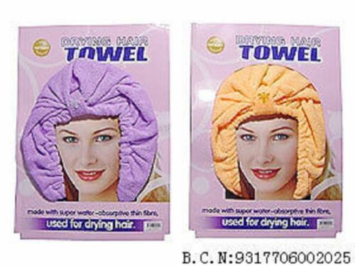 Hair-towel-fast-drying-light-super-absorbant-material-x2