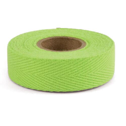 Newbaum/'s Cloth Bar Tape Lime Green