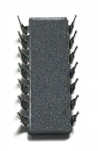 5PCS Philips 74HC74 Dual D-Type Positive-Edge-Triggered Flip-Flops w// Clr /& Pres