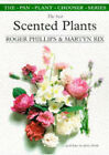 Best Scented Plants by Martyn Rix, Roger Phillips (Paperback, 1998)