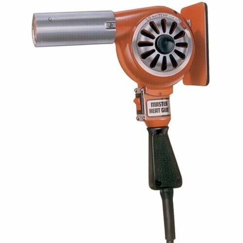 Master Appliance HG-501A 1,680W 500°-700°F Heat Gun