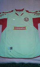 Club Universitario de Deportes - jersey