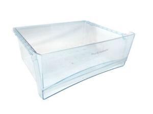 Kühlschrank Schublade : Schublade gemüse kühlschrank haier türknäufe