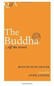 Very-Good-Q-amp-A-The-Buddha-Duncan-Oliver-Joan-Paperback