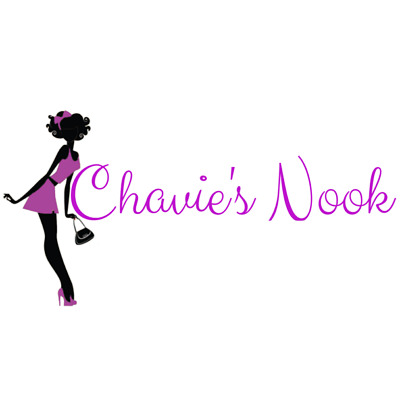 Chavies Nook
