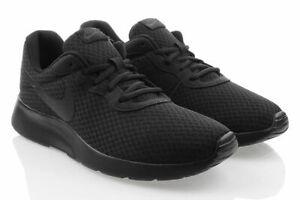 Exklusive Nike Sneaker im Sale | Zalando Lounge