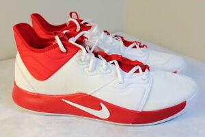 100 Basketball Shoes Men Size