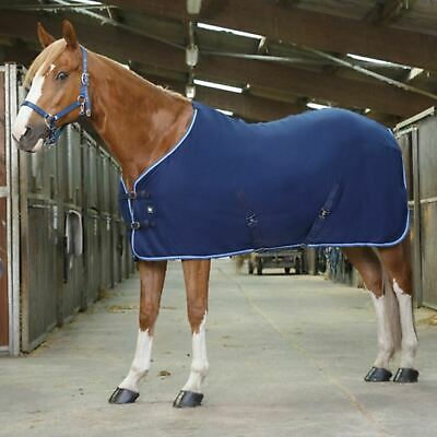 Neck Travel Rug Liner Le Yard Pony