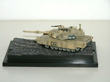 Can.Do US Army M1A2 Abrams 4th Infantry Division, Iraq 2003 20041C NEW