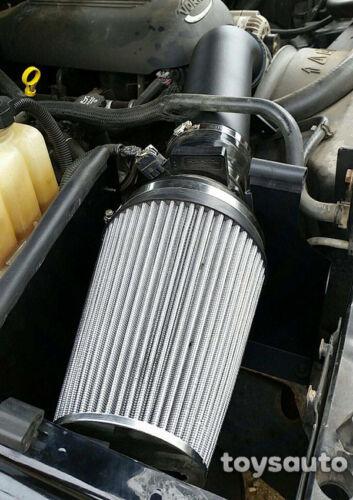 AF Dynamic Air Filter intake for Suburban Tahoe 99-06 1500 2500 4.8//5.3L//6.0L V8