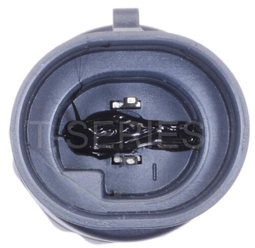 Engine Oil Pressure Switch-Sender With Gauge Standard PS277T