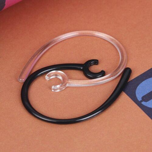 Bluetooth Headset Empfänger Guter Good Clip Klemmhalter Ohrbügel Ersatz JIA1