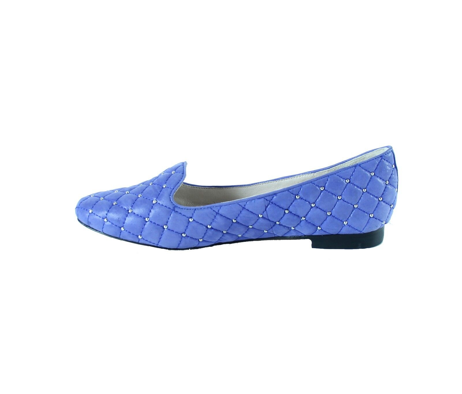 VINCE CAMUTO WOMEN'S Blau LILLIANA 2 LOAFERS, DAZZLE Blau WOMEN'S ba4caa