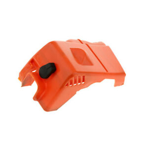 Top-Cylinder-Shroud-Cover-For-Stihl-017-018-MS170-MS180-Chainsaw-Replaces-Spare