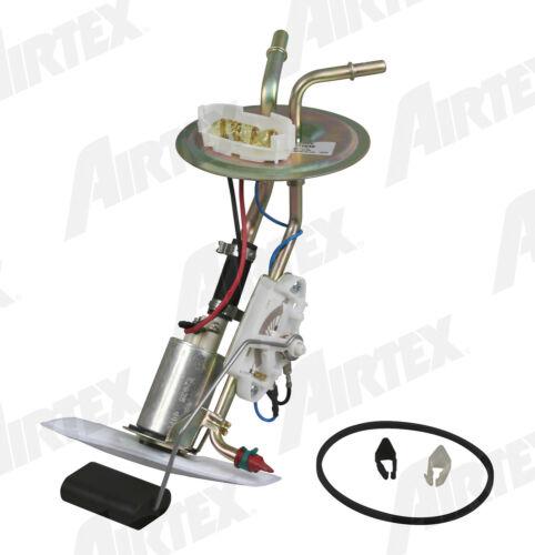 Fuel Pump and Sender Assembly Rear Airtex E2104S