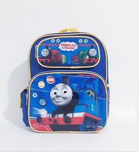 Kids Backpack Thomas The Tank Engine