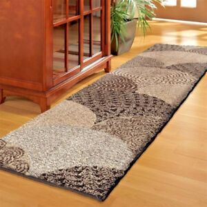 Runner Rugs Carpet Runners Area Rug Runners Hallway Rug Modern Cool