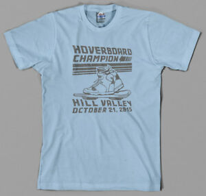 Hoverboard-Champion-T-Shirt-back-to-the-future-marty-mcfly-hill-valley-80s