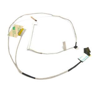 Flex Cable Video For Laptop PC Lenovo THINKPAD E540 AILE2 30pin DC02C005RA0