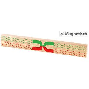 Durchgehende-Magnet-Messerleiste-aus-echtem-Eichen-Holz-massiv-36-cm