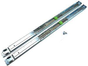 Fujitsu-A3C40140106-Primergy-RX200-S7-RX300-S7-RX300-S8-Rail-Kit