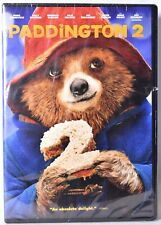 Paddington 2 Dvd For Sale Online
