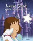 Lauras Stern - Fabelhafte Gutenacht-Geschichten 10 von Cornelia Neudert und Klaus Baumgart (2014, Gebundene Ausgabe)
