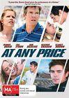 At Any Price (DVD, 2014)