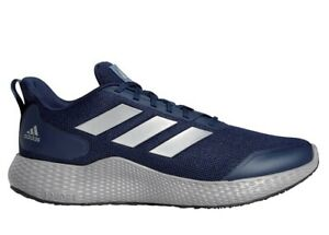 Chaussures Hommes adidas Basket Basses Sportif Tennis Course Running École