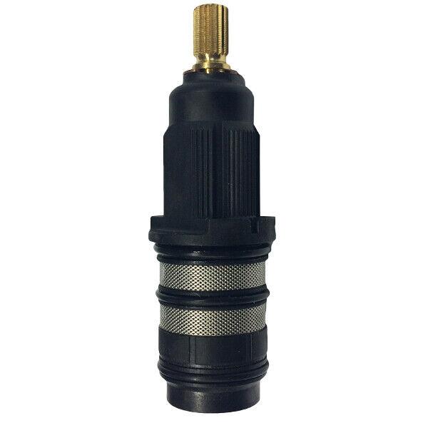 Ricambio cartuccia termostatica per rubinetteria Cristina CR11746Q00