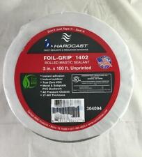 2 Pack AFT-701 Aluminum Hip and Ridge Sealing Hardcast//Carlisle 304079