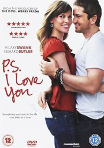 PS-I-Love-You-DVD-2008-DVD