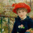 Masterpieces 1800-1900 by Karen Michels (Hardback, 2009)