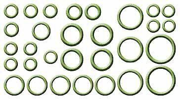 2004-2009 Mazda 3 //// 06-10 Mazda 5 L4 2.0L /& 2.3L New AC A//C Drier Kit Fits