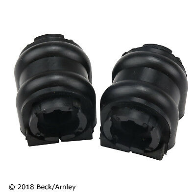 Beck Arnley 101-6186 Sway Bar Bushing Kit