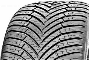 Pneumatici 4 Stagioni 205/45R16 87V LINGLONG GREEN-Max All Season XL Gomme 4 Sta