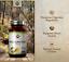Son-de-Psyllium-1000mg-180-Capsules-Meilleur-controle-de-l-039-appetit miniature 6