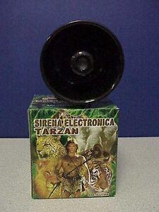 Sirena-Electronica-Tarzan-Factory-OEM-Siren-ARE-422TAR