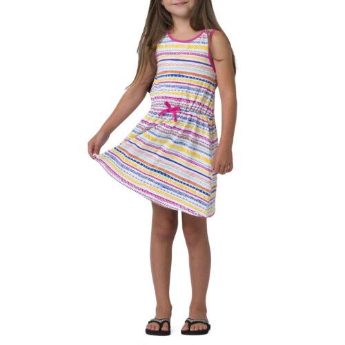 White All Sizes Animal Luckee Girls Skirt//dress Dress